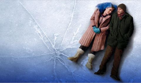Eternal Sunshine of the Spotless Mind, Michel Gondry : amnésies amoureuses