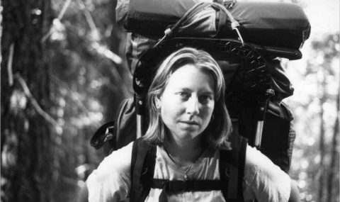 Wild, Cheryl Strayed : un voyage initiatique époustouflant