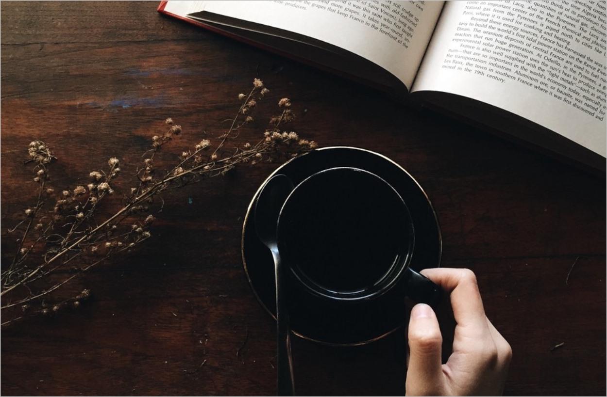 Devenir écrivain, un rêve à la portée de n'importe qui ?