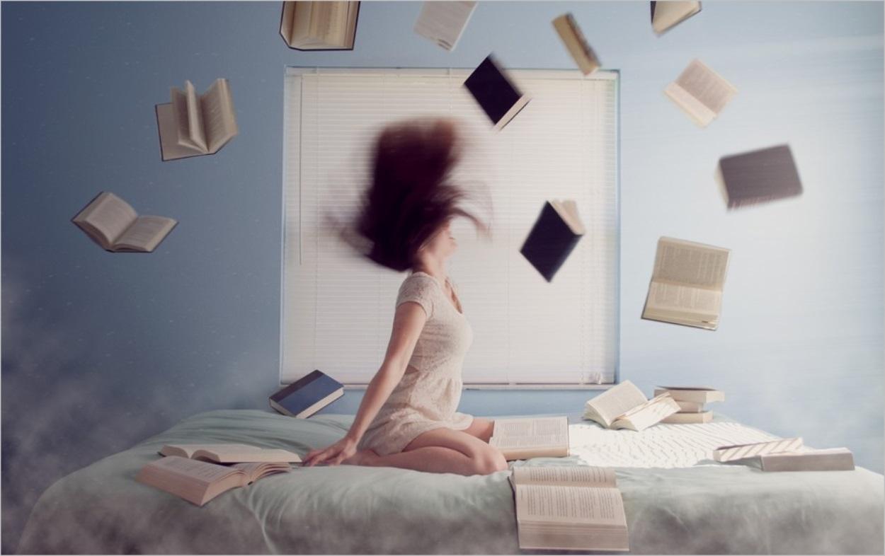 Des livres à la portée de tous ?