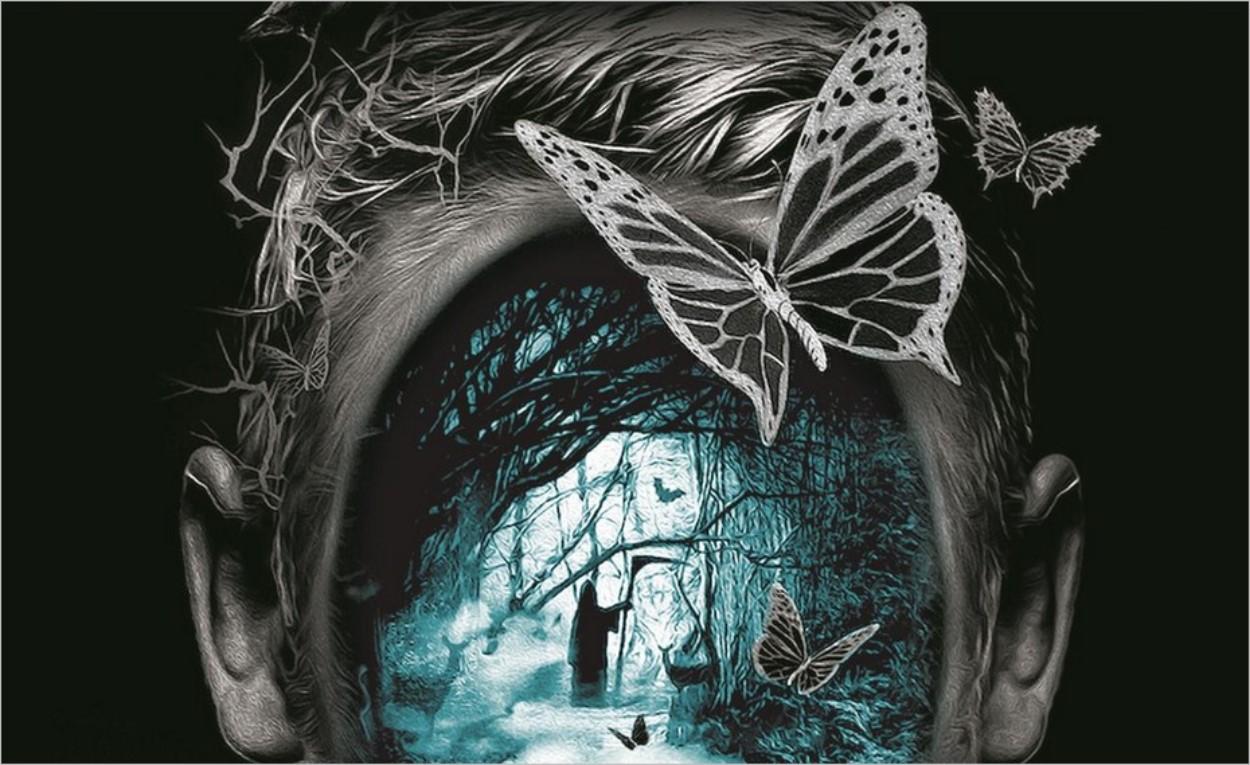 Le bazar des mauvais rêves, un recueil de nouvelles signé Stephen King