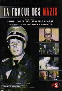 La Traque des Nazis, Danielle Costelle et Isabelle Clarke