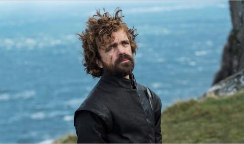Game Of Thrones saison 7 épisode 3 : La Justice de la Reine