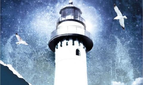 Une vie entre deux océans, le très beau roman de M.L. Stedman