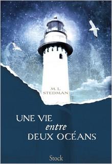 Une vie entre deux océans, M.L. Stedman