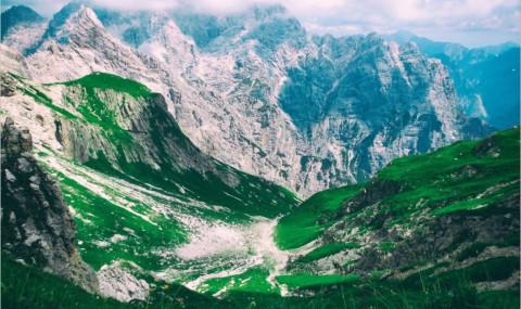 Les huit montagnes, Paolo Cognetti : une amitié tissée entre les sommets