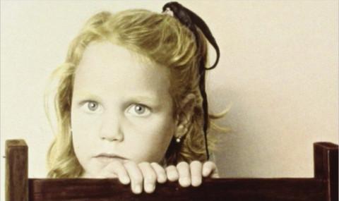 Elle s'appelait Sarah, Tatiana de Rosnay : un secret de famille bouleversant