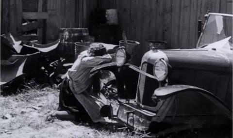 Les films interdits du Troisième Reich, un documentaire de Felix Moeller