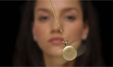 L'Hypnotiseur de Lars Kepler : l'hypnose peut-elle empêcher un meurtre ?