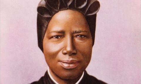 Bakhita, Véronique Olmi : la force d'une femme face à l'esclavage