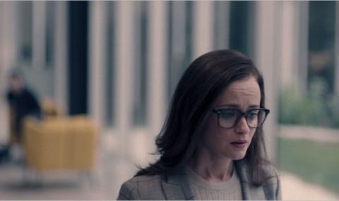La Servante Écarlate : saison 2 épisode 2 – Non-femmes