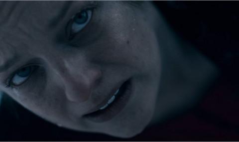 La Servante Écarlate saison 2 épisode 11 – Holly