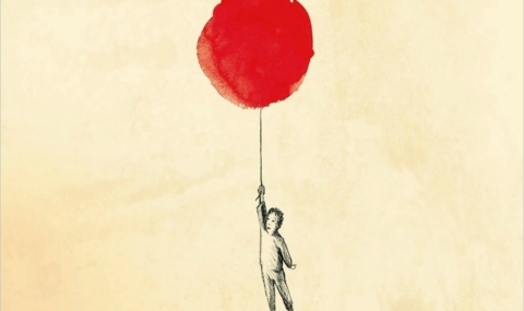 Quand on n'a que l'humour, Amélie Antoine : l'histoire d'un clown triste