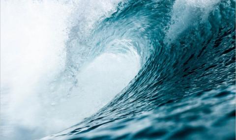 L'enfant du tsunami, Eva Kopp : séismes émotionnels