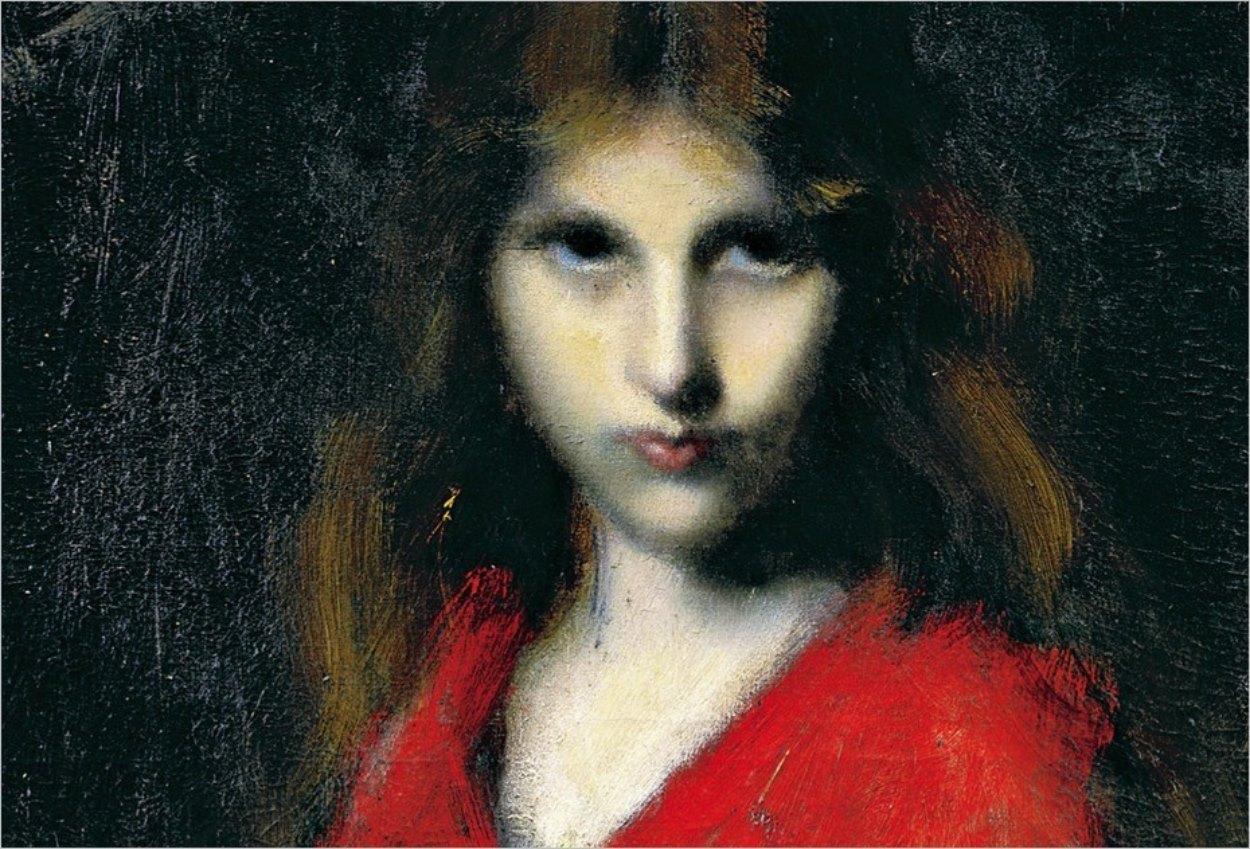 Thérèse Raquin, Emile Zola : unis par le crime