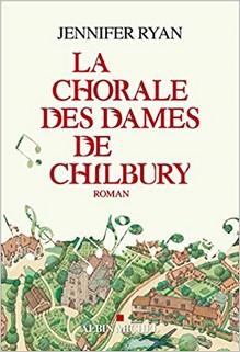 La chorale des dames de Chilbury, Jennifer Ryan