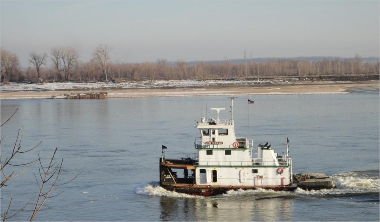 Les enfants du fleuve, Lisa Wingate : enfances volées sur le Mississippi