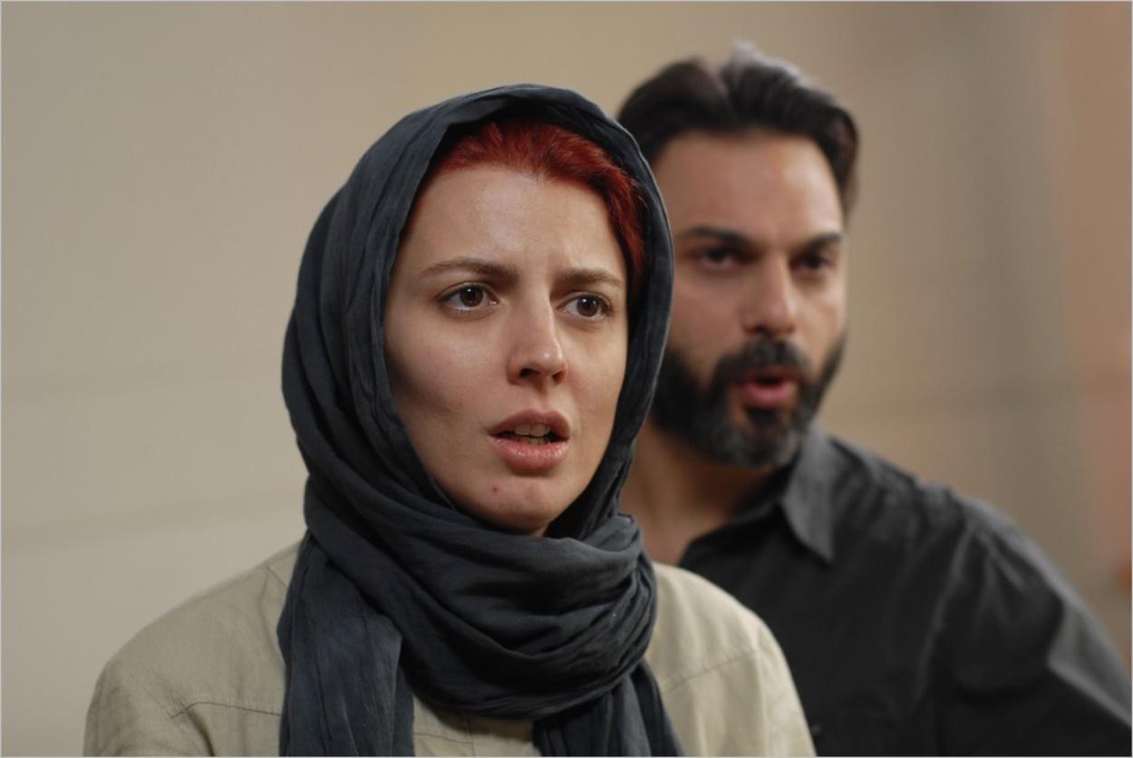 Une séparation, Asghar Farhadi