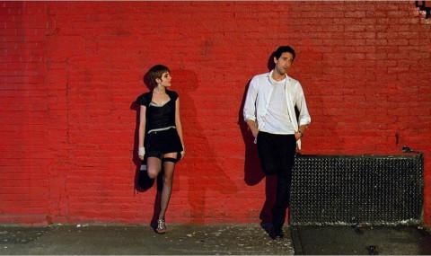 Detachment, de Tony Kaye : Adrien Brody, l'émotion sous l'armure de l'indifférence
