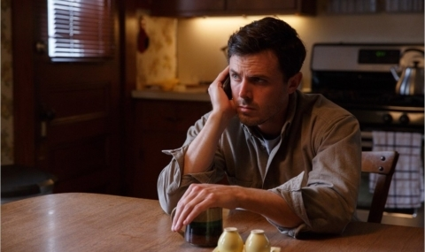 Manchester-by-the-Sea, le drame familial de Kenneth Lonergan