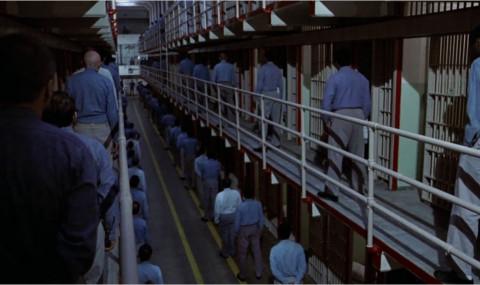 L'évadé d'Alcatraz, Don Siegel : l'histoire vraie d'une évasion spectaculaire