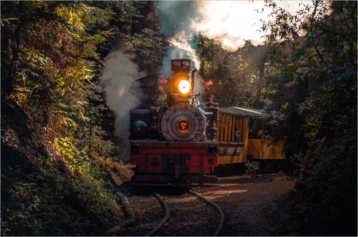 Le train des orphelins, Christina Baker Kline : voyage dans des vies ballottées