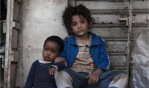 Capharnaüm, le film bouleversant de Nadine Labaki