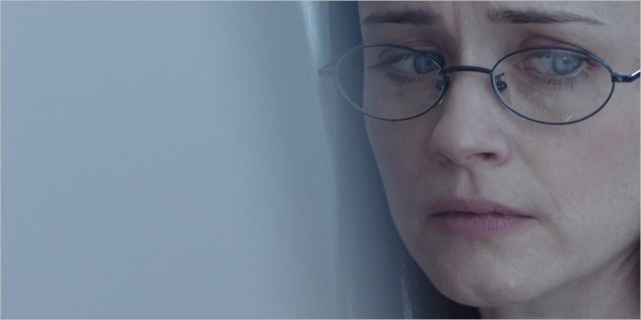 Emily - La Servante Écarlate saison 3 épisode 7