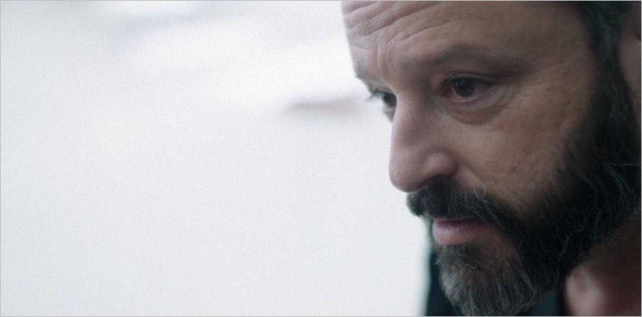 Un médecin bienveillant - Saison 3 épisode 9