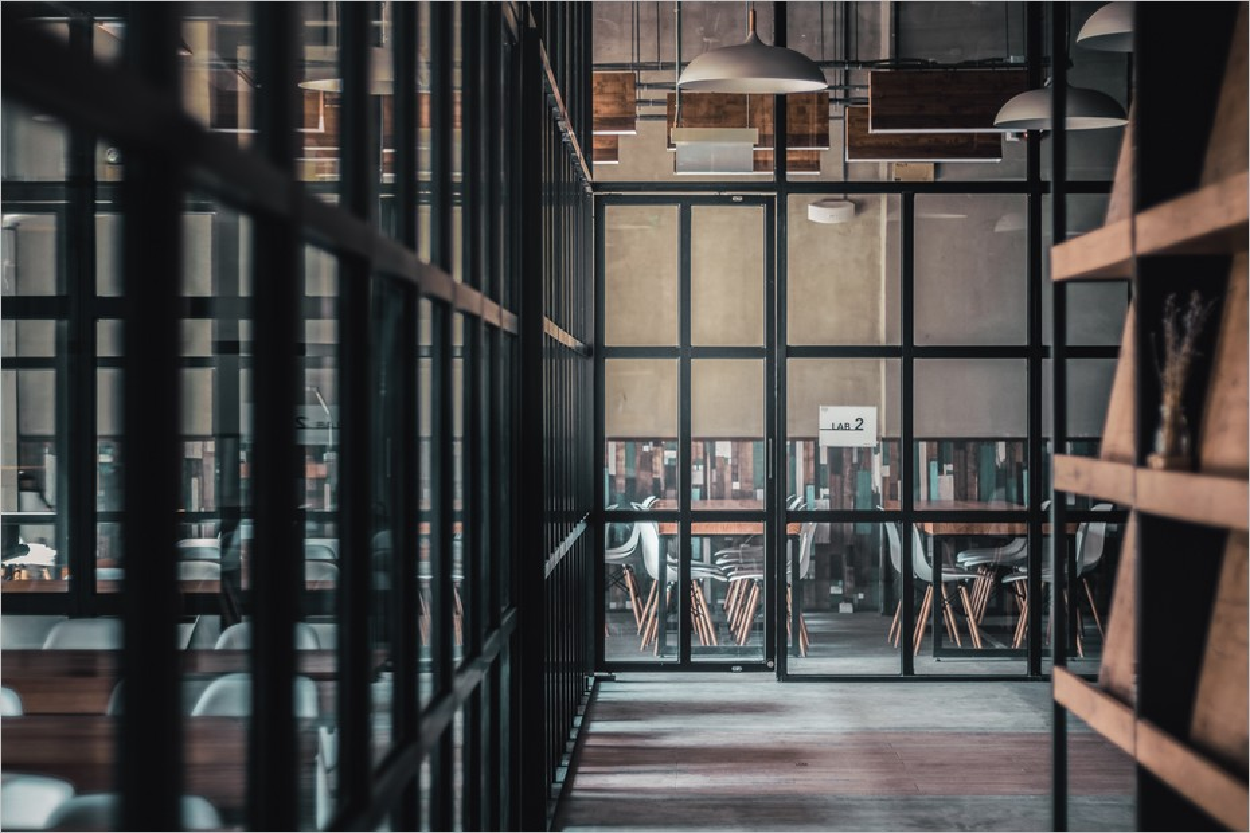 Surdoués : s'intégrer et s'épanouir dans le monde du travail, Cécile Bost
