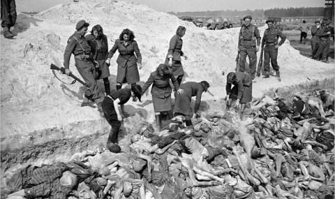 Retour à Birkenau, Ginette Kolinka – Témoignage d'une rescapée des camps