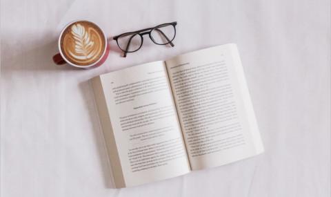 Kiwibook, le site pour acheter des livres à petit prix