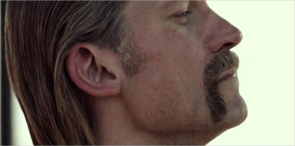 Money - Nikolaj Coster-Waldau dans Shot Caller