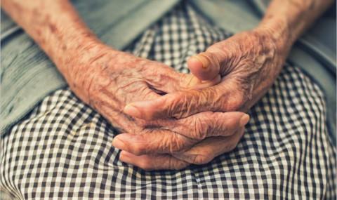 Les oubliés du dimanche, Valérie Perrin : incursion dans une maison de retraite