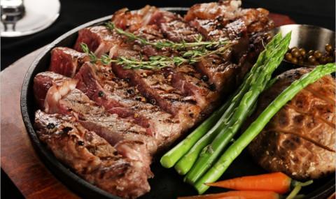Cadavre exquis, Agustina Bazterrica : et si l'on mangeait de la viande humaine ?