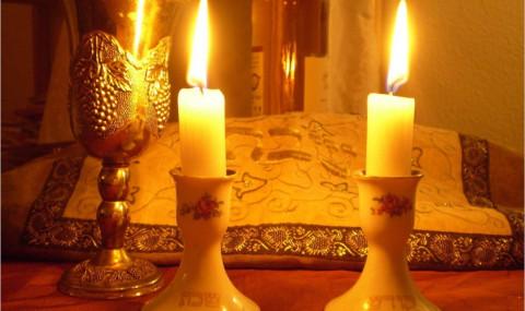 Une mère juive ne meurt jamais, Patrice Abbou : un roman intense