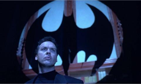 Batman : Le Défi, Tim Burton : le Pingouin et Catwoman entrent dans la danse