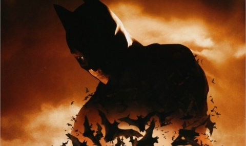 Batman Begins, Christopher Nolan : revivez la naissance de Batman