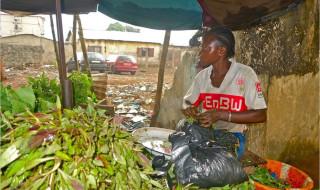 L'Enfant noir, Camara Laye – Récit sincère d'une enfance en Haute-Guinée