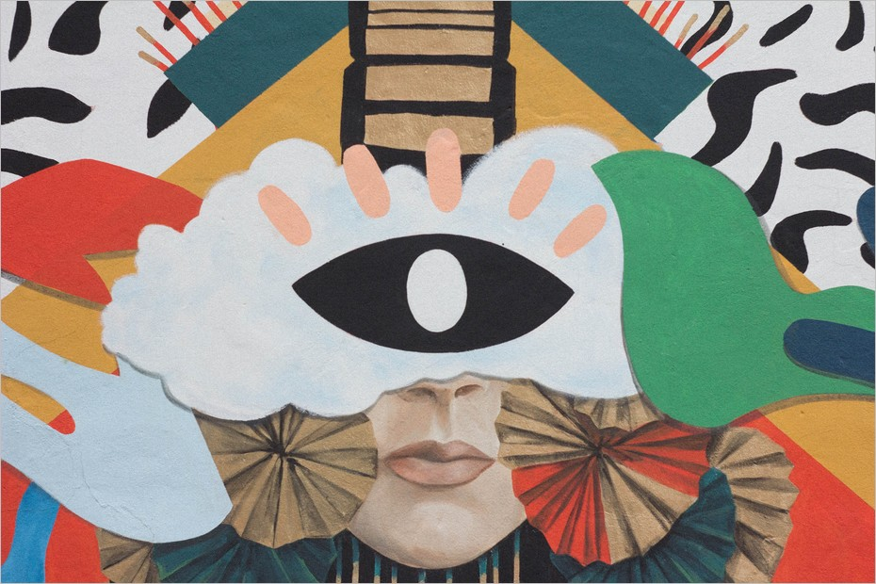 L'empreinte écologique du marché de l'art, un sujet jeune