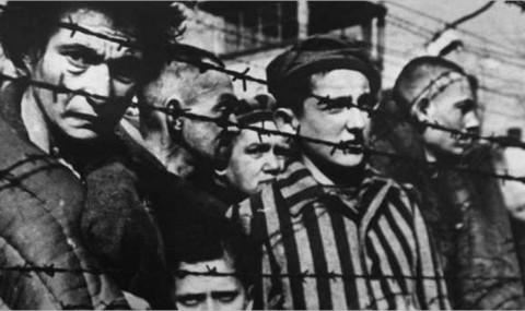 Terminus Auschwitz, Eddy De Wind : un témoignage rare écrit dans le camp lui-même
