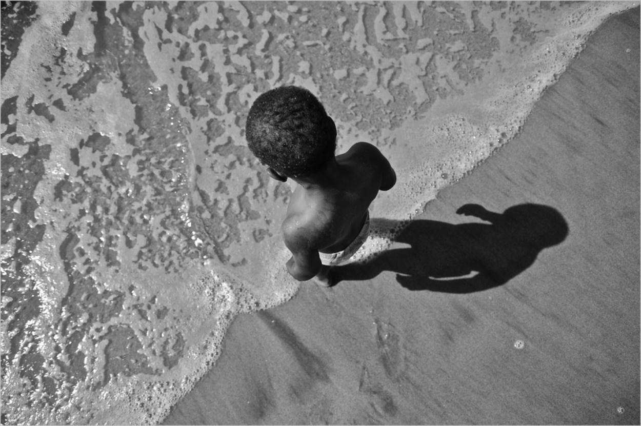 Rien ne t'efface, Michel Bussi : disparition inexpliquée