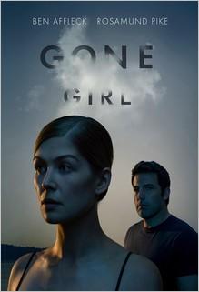 Gone Girl, David Fincher