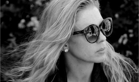 Celle que je suis, Claire Norton : roman bouleversant sur les violences conjugales