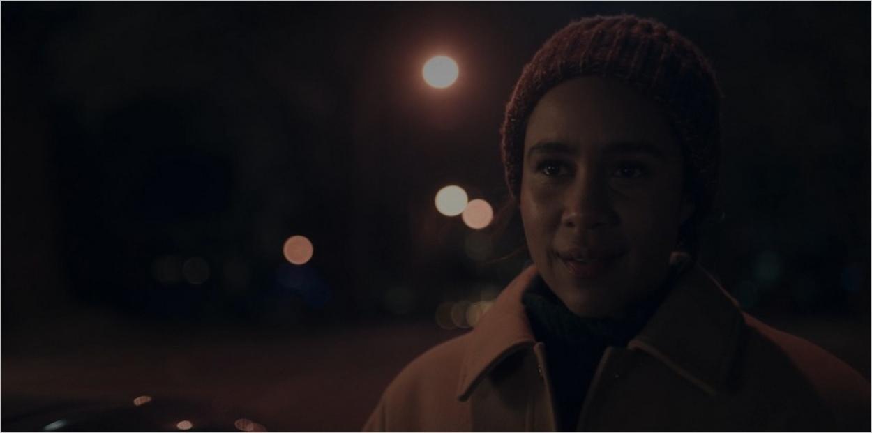Oona - The Handmaid's Tale saison 4 épisode 7