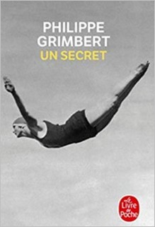 Un Secret, Philippe Grimbert